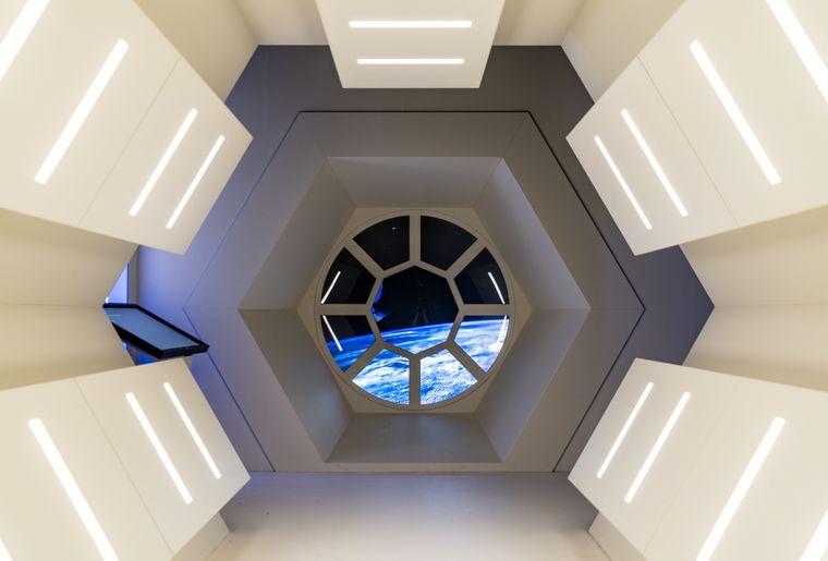 explorit-yverdon-sciencity-parc-science-3.jpg