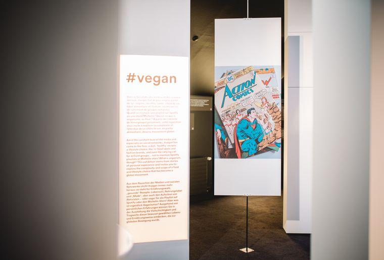 Alimentarium - Expo vegan 11.jpg