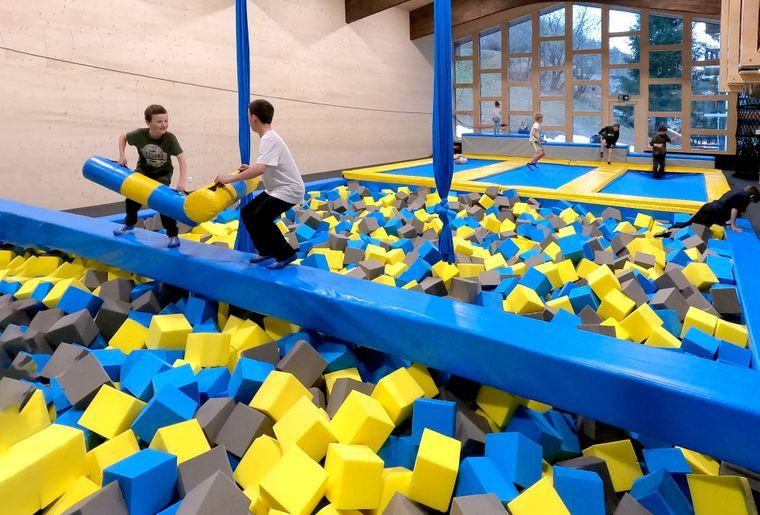indoor-park-grimentz_battle-beam_01.jpg