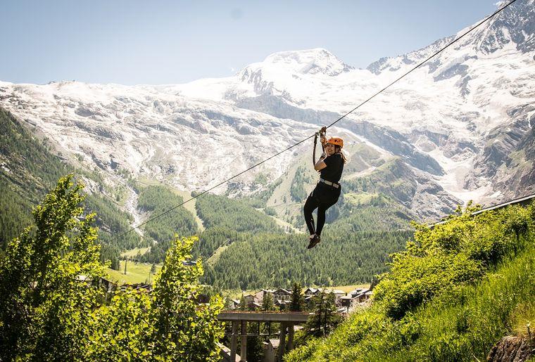 Abenteuerwald.jpg