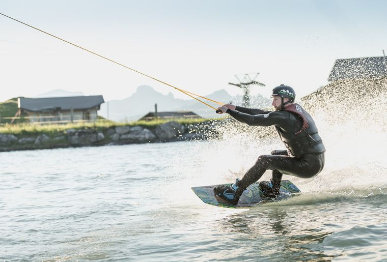 wakeboarding-wake-up-gstaad-1.JPG