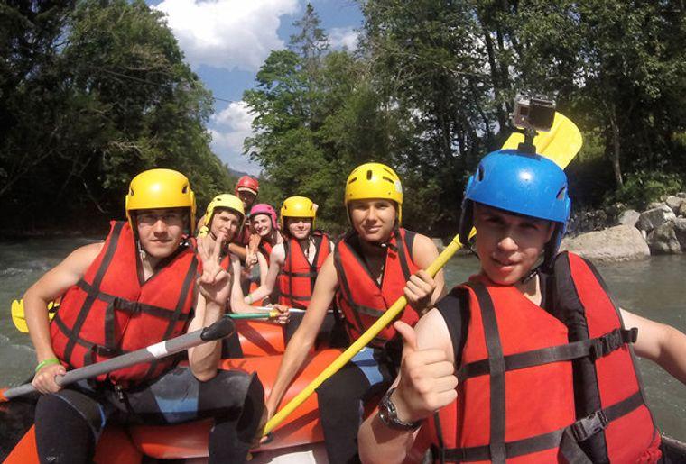 fun-activities-in-switzerland.jpg