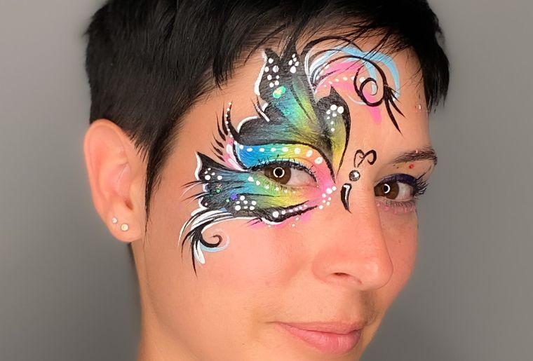 nuances-makeup-4.jpg