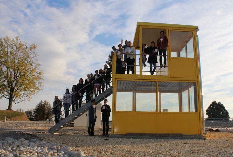 Camp auto-école TCS (4).JPG