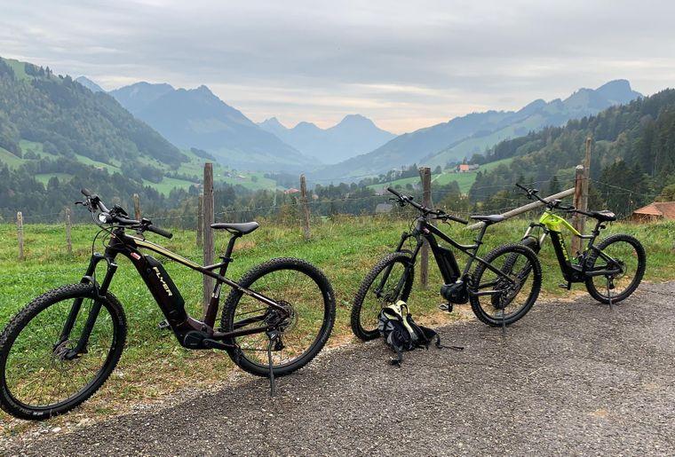 w-e-bike-charmey.jpg