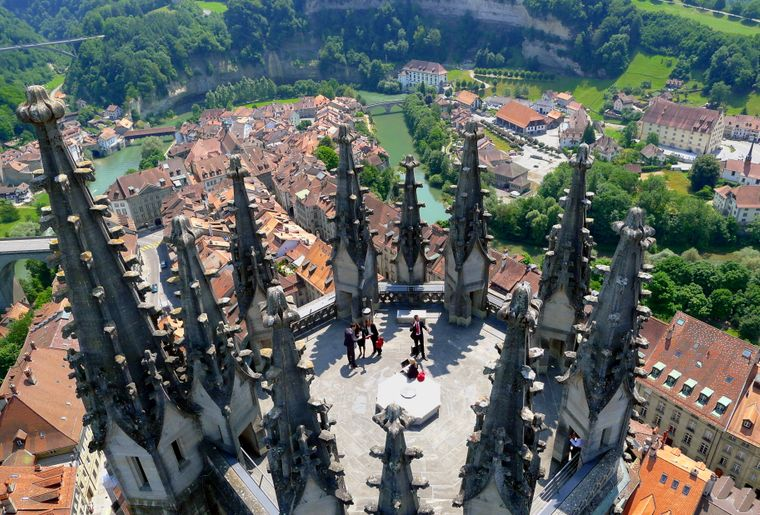cathedrale-st-nicolas-fribourg.JPG