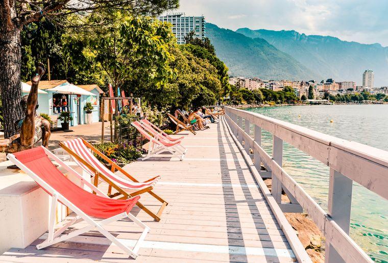 dolce-vita-montreux-riviera-plage-lac-vacances-ete.jpg