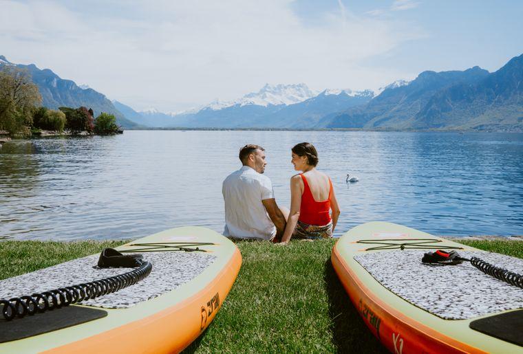 vaud-vacances-ete-eau-plage-lac.jpg