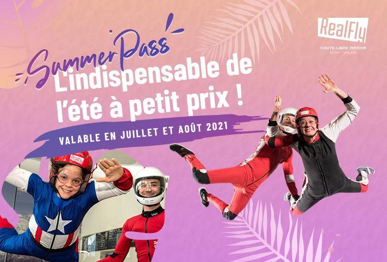 SummerPass2021-760x515.jpg