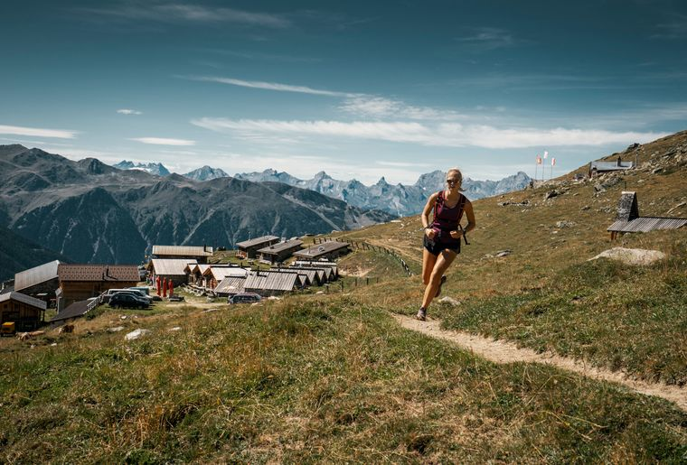 val-herens-trail-course-rando-valais.jpg