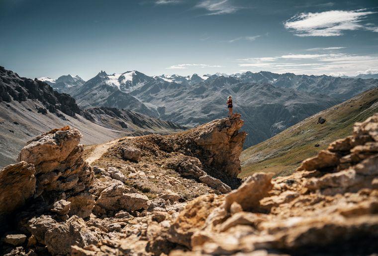 val-herens-rando-alpinisme-valais.jpg
