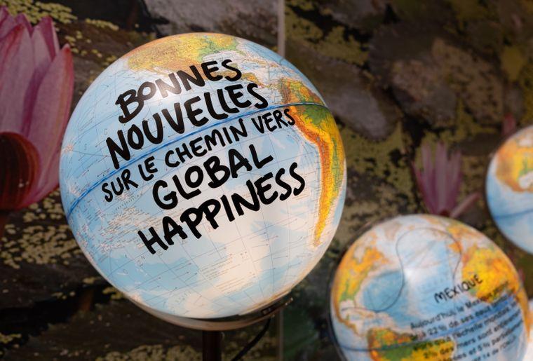 Global Happiness - Globe (1).jpg