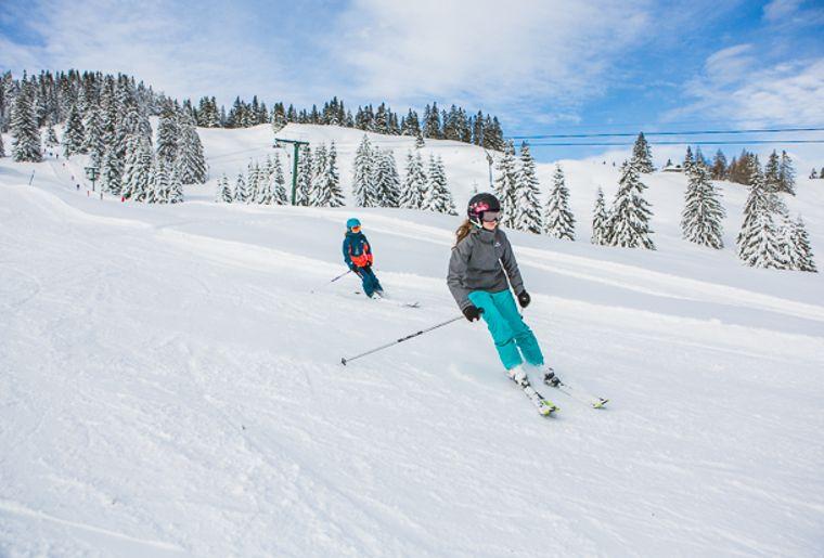 rathvel-domaine-skiable.jpg