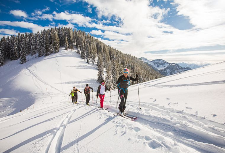 ski-rando-les-paccots.jpg