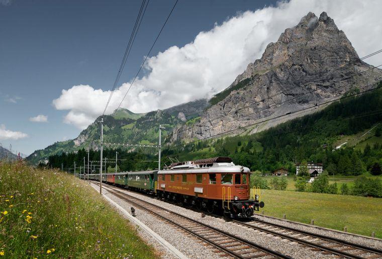 Train1.jpeg