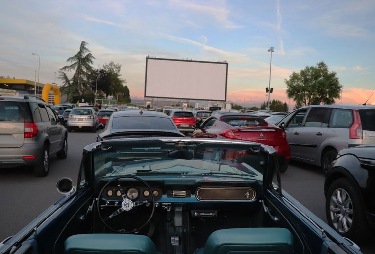 tcs cine drive-in_cossonay.jpg