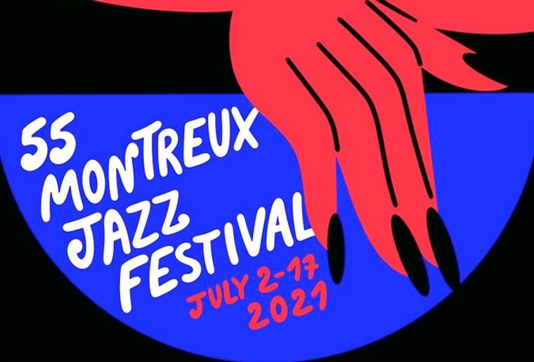 montreux-jazz-festival-2021-programme-affiche-mjf.jpg