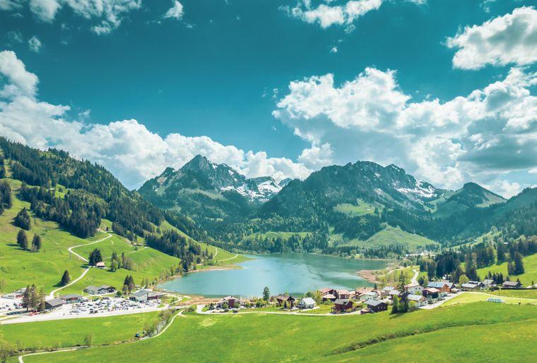 LNSF_Schwarzsee1.jpg