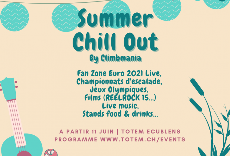 summer-chill-out-totem-ecublens2.png
