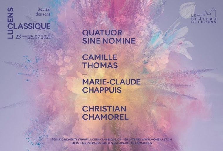 festival-lucens-classique-2021.jpg