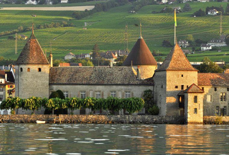 Château de Rolle.jpg
