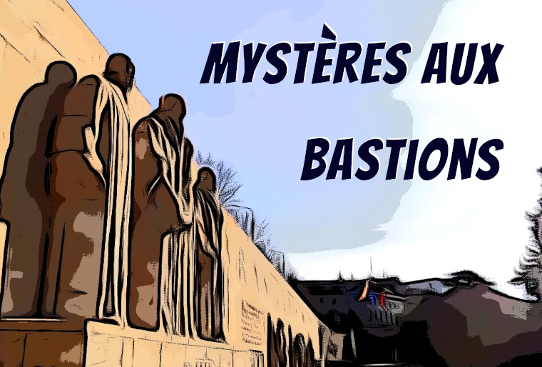 mystères aux bastions.png