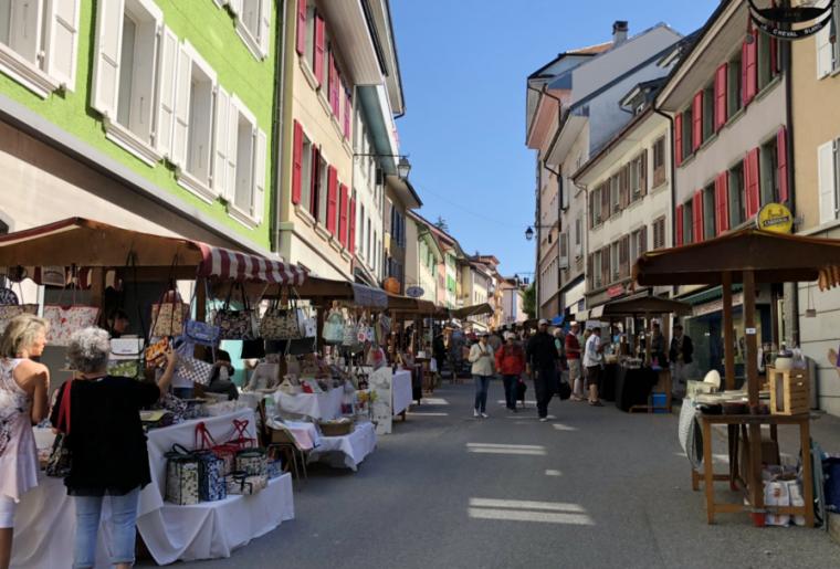 marche-d-ete-chatel-st-denis-2018_1080.png