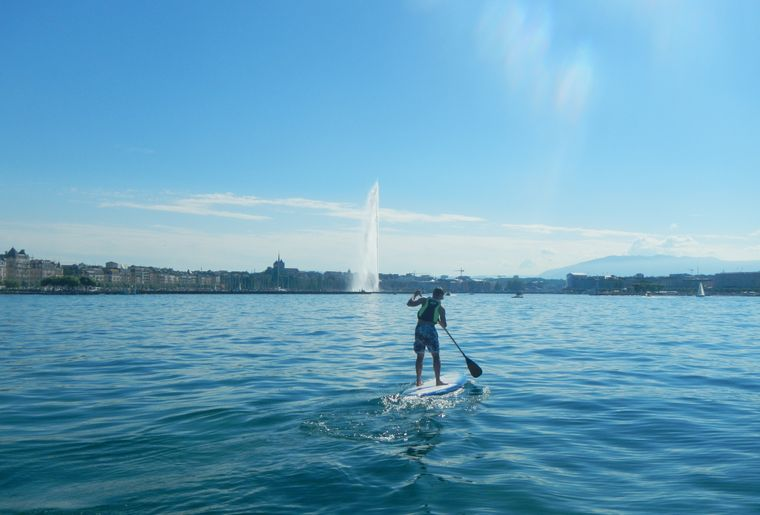 stand-up-paddle-geneve-tropical-corner.jpg
