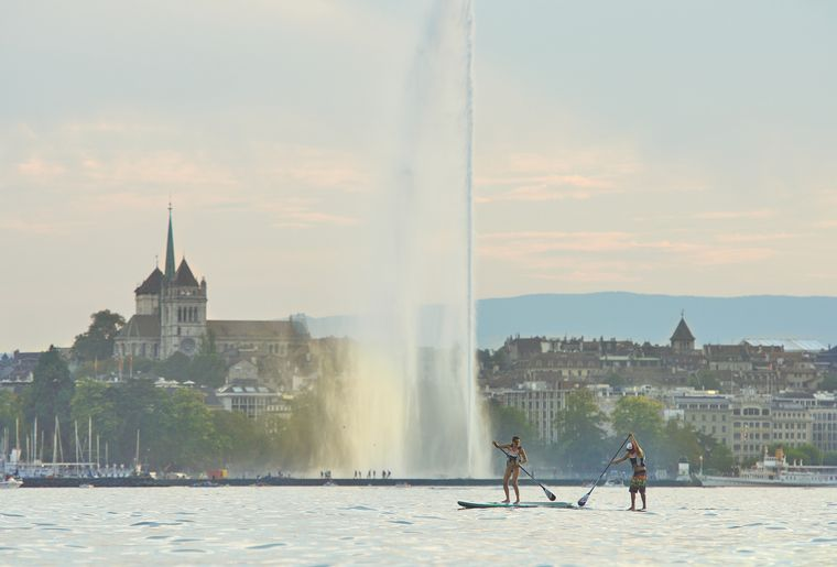 stand-up-paddle-geneve-tropical-corner-center.jpg