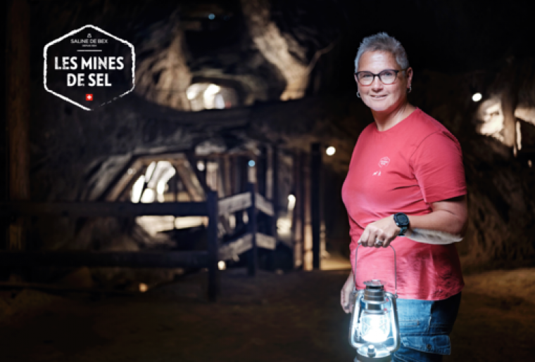 mines-sel-bex-visite-lanterne.png
