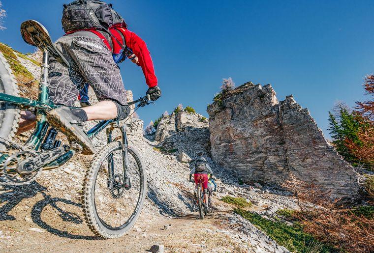 torrenttrail-leukerbad-bike-summer-card.jpg