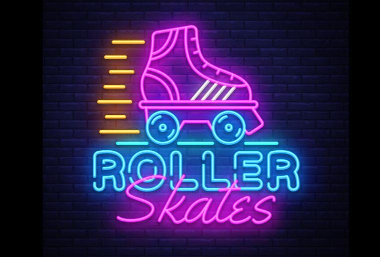 MA21_Rollerdisco_images_loisir2.jpg