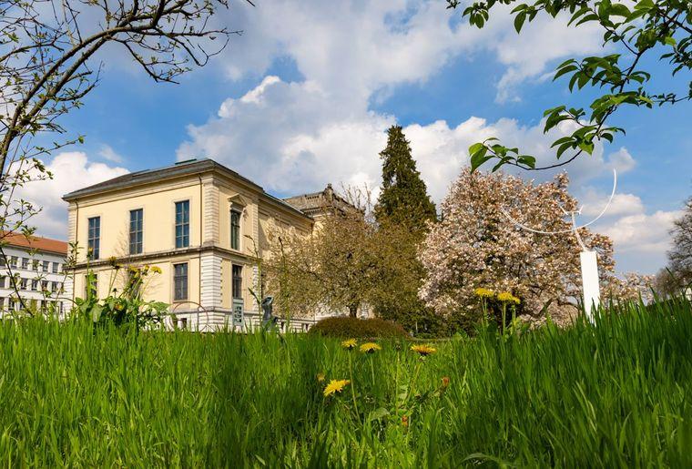 musee-beaux-arts-soleure-kunstmuseum-solothurn-1.jpg