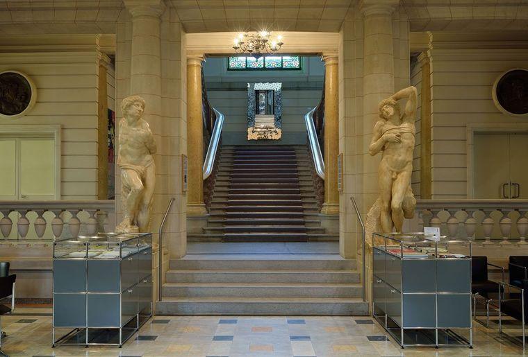 musee-beaux-arts-soleure-kunstmuseum-solothurn-2.jpg