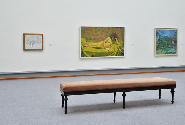 musee-beaux-arts-soleure-kunstmuseum-solothurn-3.jpg