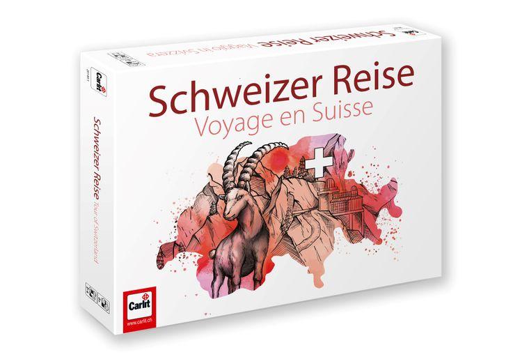 Verpackung_Schweizer Reise.jpg