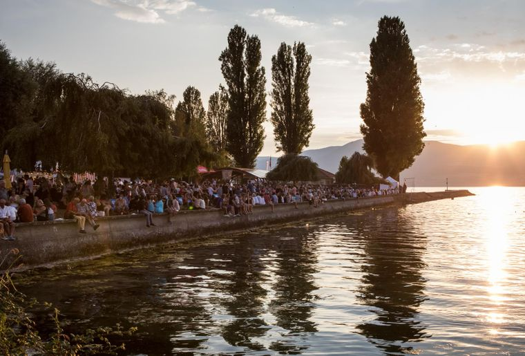 warm-up-festival-estivale-open-air-estavayer-2021.jpg
