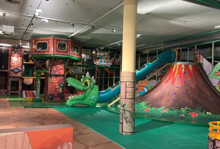 kids-fun-parc-sion-1.jpg