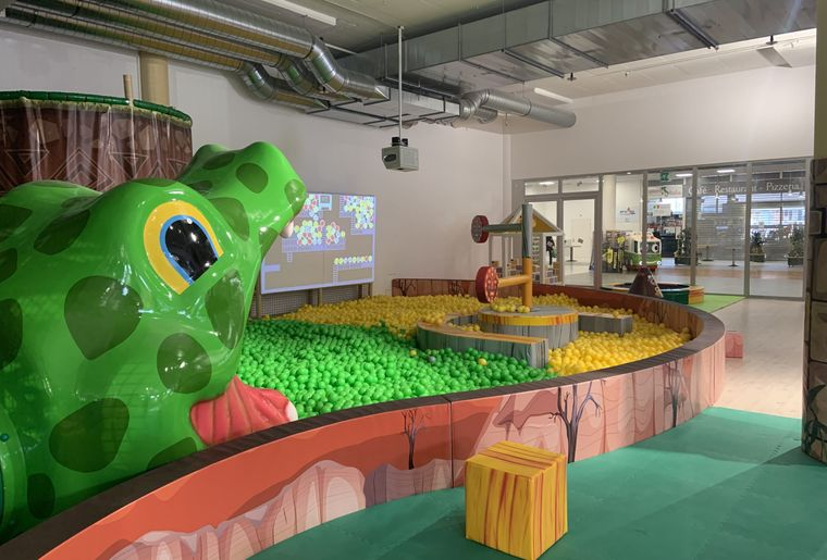kids-fun-parc-sion-2.jpg