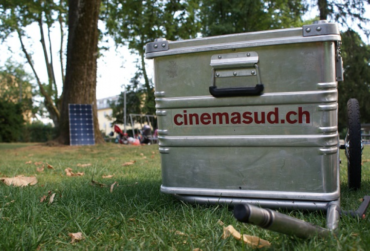 Charettes-cinema-sud.png