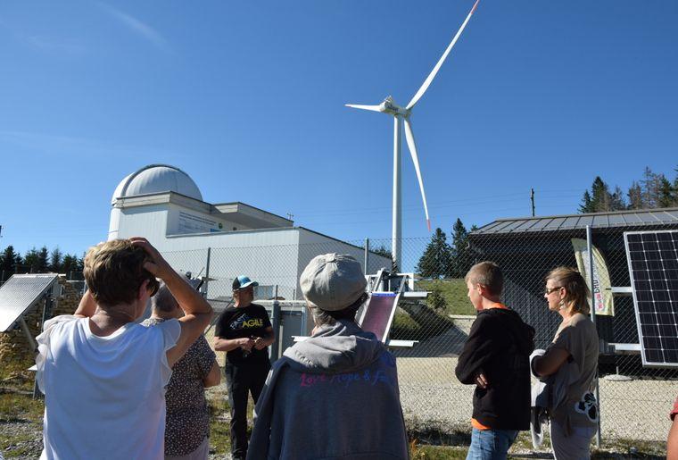 centrale_solaire_éolienne_observatoire_3.JPG