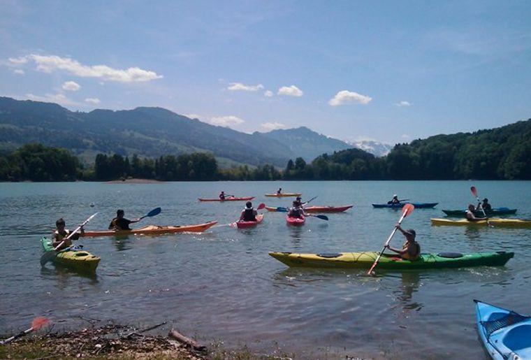 paddle gruyère.jpg