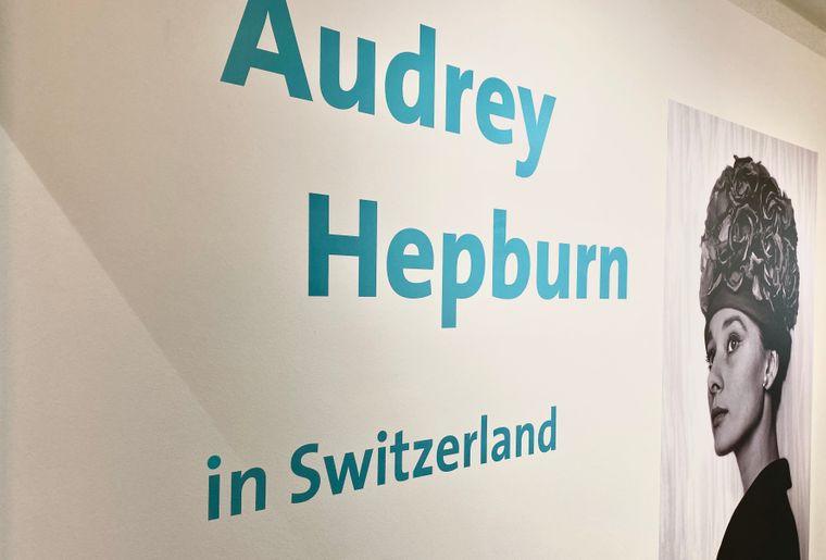Audrey-in-Switzerland.jpg