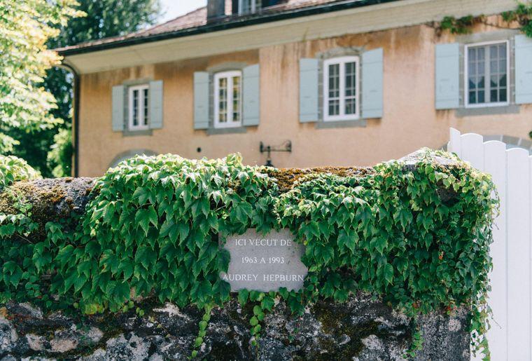 maison-la-paisible-audrey-hepburn-tolochenaz