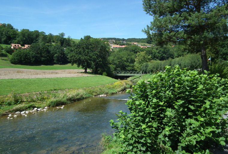 Le long de la Broye_Moudon et environs (84) (002).jpg