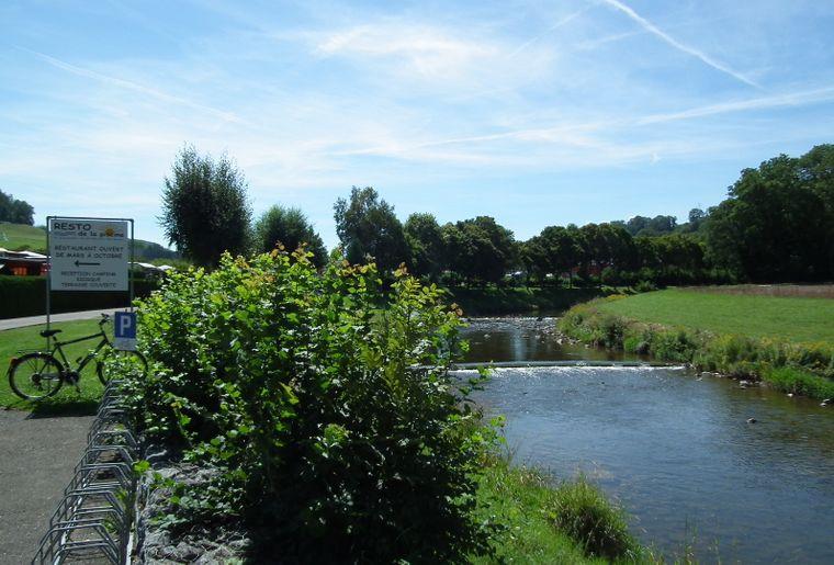Le long de la Broye_Moudon et environs (87).jpg