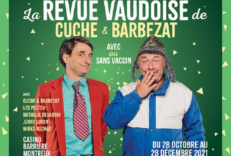 revue_vaudoise_montreux_600.jpg