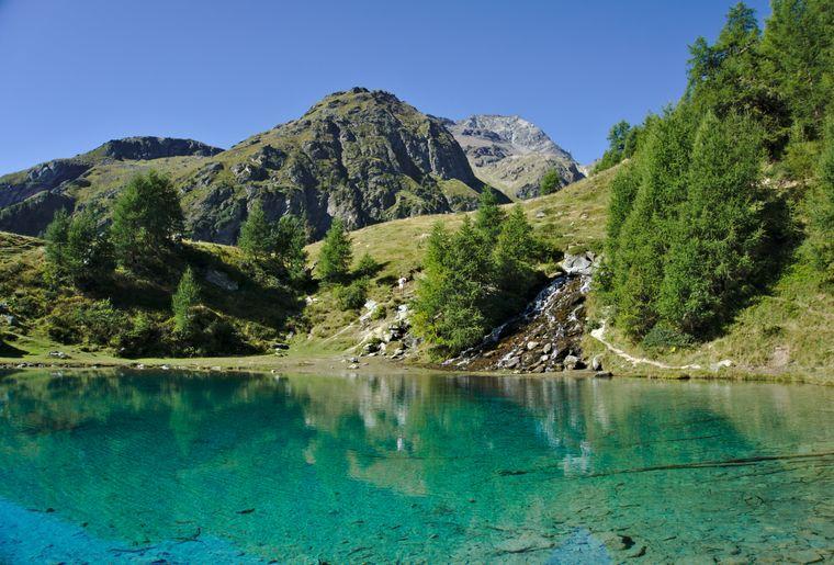 Lac_bleu.jpg