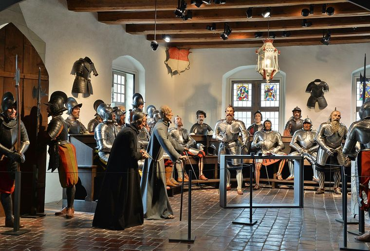 Museum_Altes_Zeughaus_Tagsatzung_1┬®-Region-Solothurn-Tourismus_MAZ.jpg