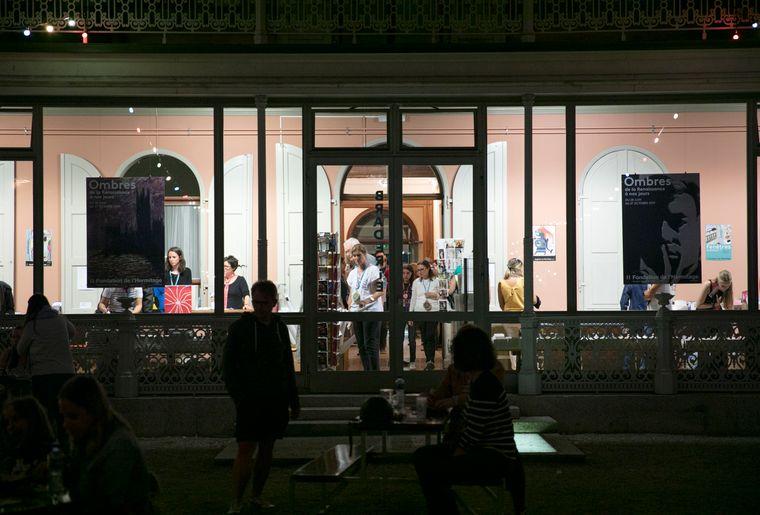 nuit des musées.jpg